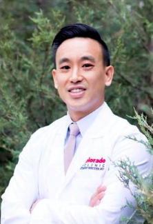 Photo of Dr. Anthony Nguyen, MD